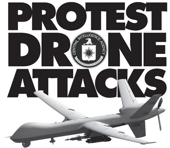 protest_drone_attacks.jpg