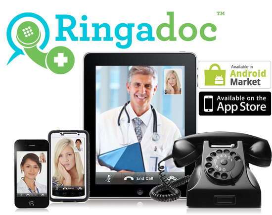 ringadoc_logo_with_products.jpg