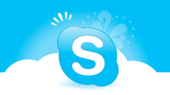 skype_logo.jpg