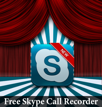 free video call recorder for skype review record video and audio review free video call recorder for skype records limitless movie plus sound for free 356x373