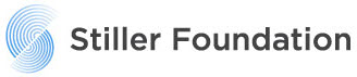 stiller_foundation_logo.jpg