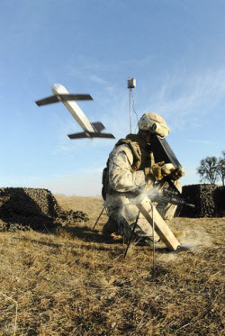 switchblade dod unmanned arial drone - photo.jpg
