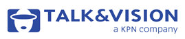talk_and_vision_logo