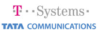 tata and t-systems logo.jpg