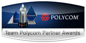 team_polycom_partner_awards.jpg