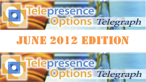 telepresence options telegraph - june 2012 - cover image.jpg