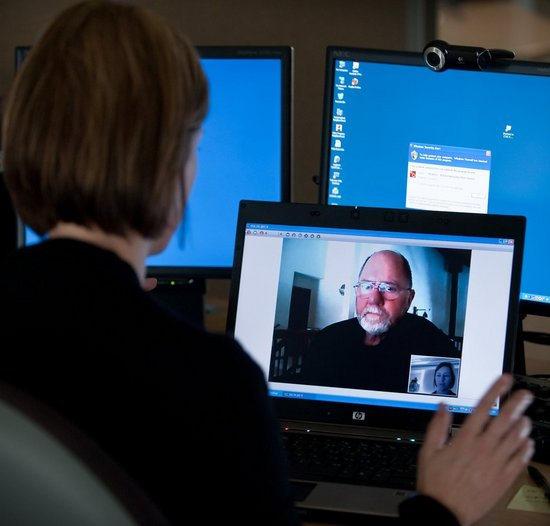 telepresence_and_videoconferencing_save_travel_costs_in_sacramento.jpg