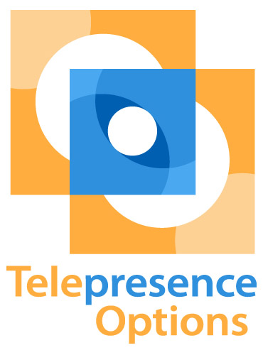 telepresence-options-logo