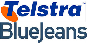telstra_blue_jeans_logo