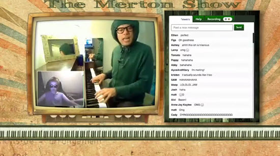 the_merton_show_game_show_online