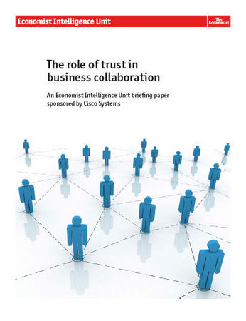 trust_business_collaboration.jpg