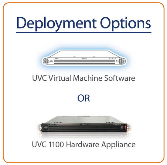 uvc_deployment_options.jpg