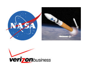 verizon_nasa.jpg