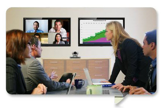 vidyo conferencing products thought bubble.JPG