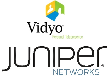 vidyo_juniper_collab.jpg