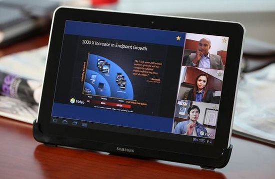 vidyo_mobile_app_demo_on_samsung.jpg