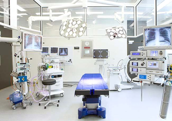 virtual_operating_room.jpg