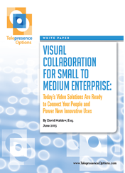 visual_collaboration_for_small_business
