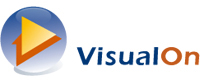 visualon_logo
