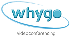whygo-logo.jpg