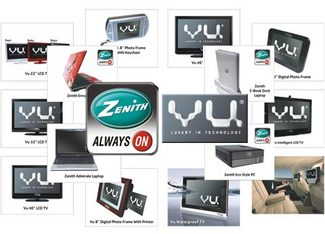 zenith-vu-showcase.jpg