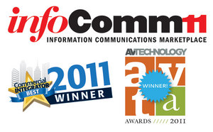 infocomm awards - vaddio.jpg