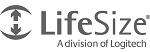lifesize-oct25-new-logo.jpg