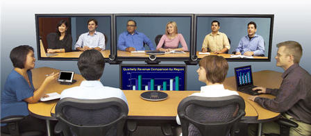 lifesize_conference_200_telepresence_development_kit.jpg