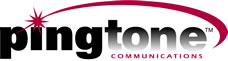 logo_pingtone.jpg