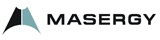 masergy-oct25-new-logo.jpg