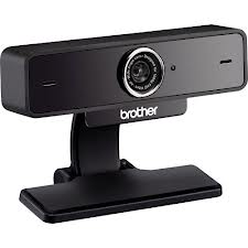 nw-1000-webcam-high-definition.jpg