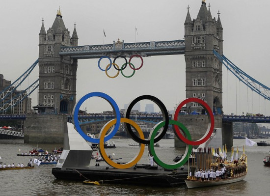 olympics-london-550.png