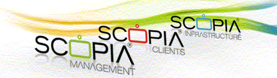 scopia_management_banner.jpg