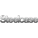 steelcase_logo-125.png