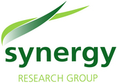 synergy research group - logo.jpg