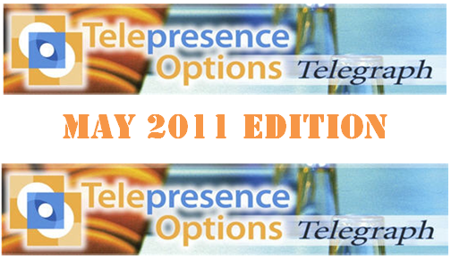 telepresence options telegraph - may 2011 edition.jpeg
