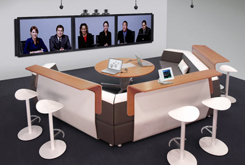 telepresence_solution_built_with_Polycom_ATX_300.jpg