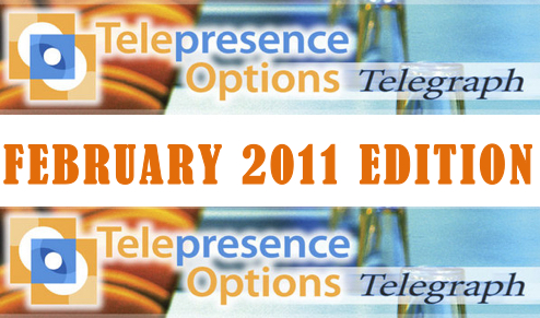 the_february_2011_edition_telepregraph.jpg