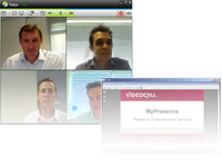 Thumbnail image for videocall.png