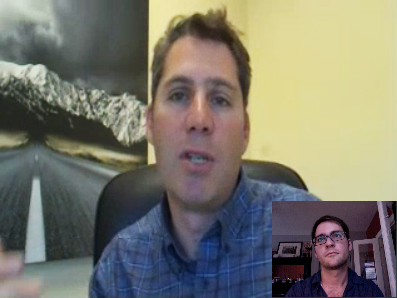 vidtel-scott-wharton-zdnet-andrew-nusca-video-conference-sept2012.jpg