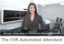 vrr_automated_attendant.jpg