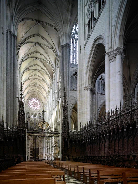 digital mapping french cathedral.jpg