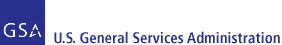 General_services_administration.jpg