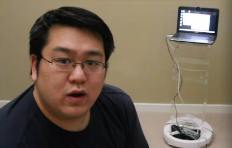 Johnny_Chung_Lee_Low-cost_Video_Chat_Robot.jpg