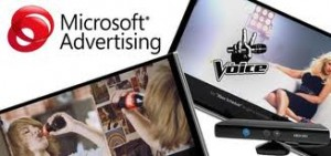 Microsoft-Kinect-ads-can-watch-you-while-you-watch-them-300x141.jpg
