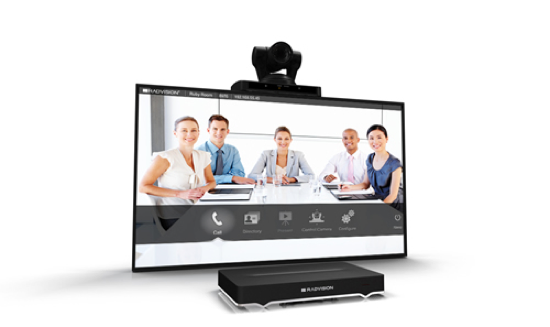 RADVISION-SCOPIA-XT5000-Video-Conferencing-Systemresized.png