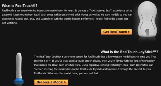 Realtouch_whatisit.jpg