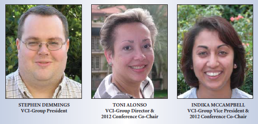 VCI-group_conferenceChair.png