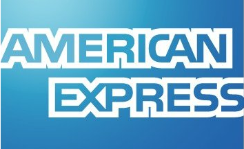 american express pic.png