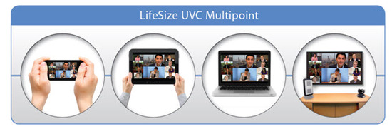 Thumbnail image for LifeSize_UVC_Multipoint.jpg